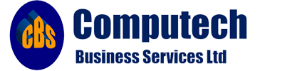 Computech Business Services Limited