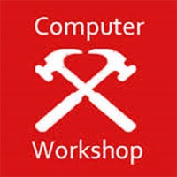 computer-workshop